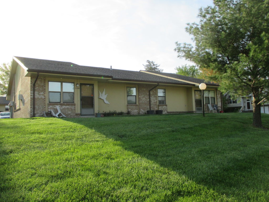 Before, renovation, affordable, LIHTC